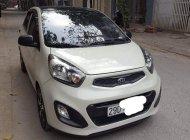 Bán xe Kia Morning Van đời 2014, nhập khẩu giá 265 triệu tại Hà Nội