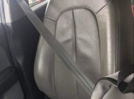 Cần bán xe Hyundai Avante đời 2012, màu xám, xe không ngập nước, mới thay 2 vỏ giá 320 triệu tại Cần Thơ