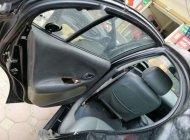 Cần bán Daewoo Leganza năm sản xuất 2000, màu đen, nhập khẩu nguyên chiếc, giá tốt giá 59 triệu tại Hà Nội