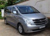 Bán xe Hyundai Starex đời 2013, màu bạc, xe gia đình  giá 690 triệu tại Đà Nẵng