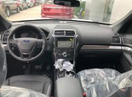 Bán xe Ford Explorer 2019 tặng ngay chuyến du lịch đi Mỹ (trị giá 80.000.000) giá 2 tỷ 268 tr tại Tp.HCM