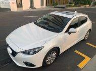 Bán Mazda 3 Hatchback All New, đời 2015, đăng ký cuối 2014, xe nữ chạy kỹ, đang như mới giá 530 triệu tại Tp.HCM