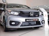 Bán xe ô tô Honda Brio G, RS đời 2019 mới 100%, nhập khẩu, giá tốt nhất thị trường giá 418 triệu tại Đà Nẵng
