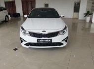 KIA Biên Hòa - Đồng Nai bán xe Optima 2.4 GT Line 2019 bản full, hỗ trợ trả góp tất cả các ngân hàng giá 969 triệu tại Đồng Nai