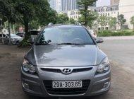 Cần bán Hyundai i30 1.6 AT 2011, màu xám giá cạnh tranh giá 390 triệu tại Hà Nội