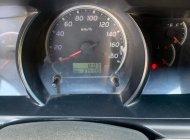 Bán Toyota Hiace đời 2006, màu bạc, nhập khẩu, chính chủ giá 255 triệu tại Hà Nội