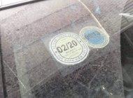 Bán ô tô Chevrolet Cruze 2017 số sàn, Lh 0931256317 gặp Liên giá 387 triệu tại Tp.HCM