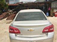 Bán Chevrolet Cruze đời 2017 số sàn, liên hệ 0931256317 gặp Liên giá 420 triệu tại Tp.HCM