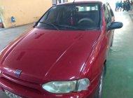Bán ô tô Fiat Siena năm 2001, màu đỏ   giá 62 triệu tại Vĩnh Phúc