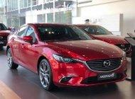 Cần bán xe Mazda 6 2019, màu đỏ, giá tốt giá 819 triệu tại Tp.HCM