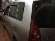 Bán Mazda Premacy 2005 màu bạc giá 255 triệu tại Hải Phòng