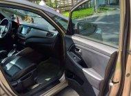 Bán xe Kia Rondo đời 2016, màu vàng cát giá 575 triệu tại Tiền Giang