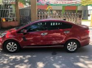 Bán Kia Rio đời 2016, màu đỏ, xe nhập, giá tốt giá 465 triệu tại Hà Nội