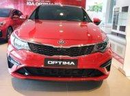 Bán Kia Optima sản xuất năm 2019, màu đỏ, giá 789tr giá 789 triệu tại Tp.HCM