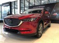 Cần bán Mazda CX 5 2019, màu đỏ giá cạnh tranh giá 879 triệu tại Đà Nẵng
