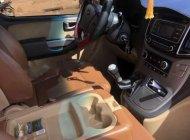 Cần bán lại xe Hyundai Santa Fe đời 2016 giá 720 triệu tại Đắk Lắk