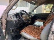 Cần bán lại xe Toyota Hiace sản xuất năm 2006 chính chủ giá 255 triệu tại Hà Nội
