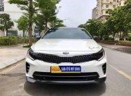 Bán lại Kia Optima 2.4 GT đời 2016, màu trắng, xe nhập giá 828 triệu tại Hà Nội
