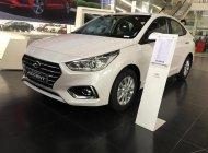 Hyundai Accent sx 2019 mua xe trả góp 85%, mua xe chỉ với 150 triệu. Bán xe toàn quốc giá 425 triệu tại Hà Nội