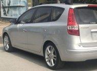 Bán Hyundai i30 2009, màu bạc, nhập khẩu Hàn Quốc  giá 360 triệu tại Hà Nội