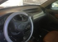 Bán Daewoo Aranos năm sản xuất 2003, màu nâu, xe nhập giá 45 triệu tại Hà Tĩnh