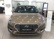Cần bán xe Hyundai Accent sx 2019, màu vàng, giá chỉ 470 triệu giá 470 triệu tại Hà Nội