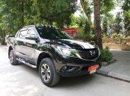Ô Tô Thủ Đô bán xe Mazda BT50 2.2AT 2016, màu đen 529 triệu giá 529 triệu tại Hà Nội