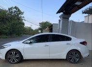 Chính chủ bán Kia Cerato năm sản xuất 2018, màu trắng, xe nhập giá 490 triệu tại Đồng Nai