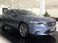 Duy nhất 1 xe Mazda 6 2.5  giá cực sốc cho khách lấy ngay, xả kho giá nào cũng bán, LH 0964860634 giá 909 triệu tại Hà Nội