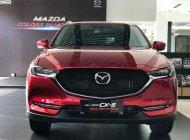 Bán CX5 2019 Deluxe ưu đãi tiền mặt đặc biệt, xe có sẵn giao ngay, hỗ trợ trả góp, liên hệ 0938907540 giá 899 triệu tại Khánh Hòa