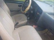 Bán lại xe Fiat Siena năm sản xuất 2001, màu xanh dưa giá 66 triệu tại Bình Dương