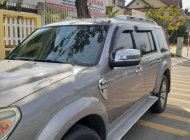 Bán Ford Everest năm sản xuất 2011 số sàn giá 455 triệu tại Đà Nẵng