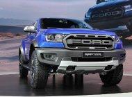 /tin-tuc/ford-ranger-raptor-co-gi-khac-ford-ranger-thong-thuong-439