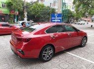 Bán Kia Cerato 2019 - Cam kết giá tốt nhất thị trường - sẵn xe giao ngay - hỗ trợ trả góp 80% - Liên hệ: 0962 366 468 giá 559 triệu tại Thái Nguyên