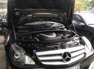 Mercedes R350 model 2007, nội thất kem giá 420 triệu tại Tp.HCM