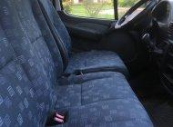 Cần bán gấp Mercedes 311 CDI 2.2L năm 2008, màu trắng chính chủ giá 305 triệu tại Hà Nội