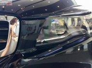 Bán ô tô Peugeot 508 1.6 AT 2019, màu đen, xe nhập giá 1 tỷ 190 tr tại Hà Nội