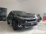 Bán xe Honda CR V 2019 giá siêu hấp dẫn, tặng tiền mặt lên tới 50tr phụ kiện 50tr giá 983 triệu tại Hà Nội