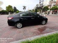 Cần bán Daewoo Lacetti CDX năm sản xuất 2009, màu đen, nhập khẩu giá 265 triệu tại Hải Dương