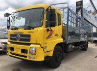 Dongfeng Hoàng Huy B180 đời 2019 thùng 9m5 giá 350 triệu tại Tp.HCM