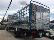 DONGFENG HOANGHUY B180 ĐỜI 2019 THÙNG 9M5 giá 350 triệu tại Tp.HCM