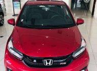 Honda Giải Phóng - Honda Brio 2021 mới 100%, nhập khẩu - Đủ màu, giao ngay, LH 0903.273.696 giá 448 triệu tại Hà Nội
