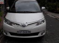 Bán Toyota Previa năm sản xuất 2009, màu trắng, nhập khẩu  giá 780 triệu tại Tiền Giang