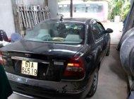 Bán Chevrolet Nubira 1.6 MT đời 2002, màu đen, số sàn giá 92 triệu tại Tp.HCM