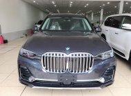 Bán BMW X7 xDrive40i nhập Mỹ, sản xuất 2019, xe giao ngay. LH: 0906223838 giá 6 tỷ 600 tr tại Hà Nội