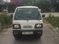 Cần bán Suzuki Aerio năm 2003, màu trắng giá cạnh tranh giá 59 triệu tại Bắc Ninh