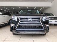 Bán Lexxus GX460 nhập Mỹ, sản xuất 2019, xe mới 100%, giao ngay. LH: 0906223838 giá 6 tỷ 30 tr tại Hà Nội
