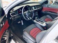 Bán Kia Optima 2019 – Đủ màu, đủ xe giao ngay. 789.000.000 đ giá 969 triệu tại Quảng Ninh