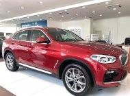 Xe BMW x4 xDrive20i - Nhập khẩu Đức mới 100% giá 2 tỷ 959 tr tại Hải Phòng