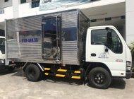 Bán xe tải Isuzu 1.9 tấn 2019 giá tốt nhất, hỗ trợ trả góp giá 472 triệu tại Tp.HCM